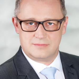 Dariusz Radtke