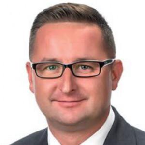 Roman Szałas - kandydat na radnego w miejscowości Zabrze w wyborach samorządowych 2018