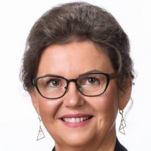 Gabriela Bator - kandydat na radnego w miejscowości Zabrze w wyborach samorządowych 2018