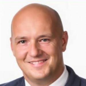 Damian Trześniewski - kandydat na radnego w miejscowości Zabrze w wyborach samorządowych 2018