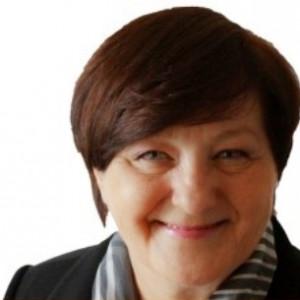 Brygida Sarad - kandydat na radnego w miejscowości Zabrze w wyborach samorządowych 2018