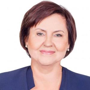 Renata Butryn - radny w: Stalowa Wola