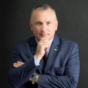 Stanisław Sobieraj - radny w: Stalowa Wola