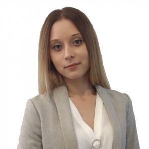 Paulina Miśko - radny w: Stalowa Wola