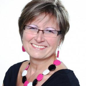 Elżbieta Kulpa - radny w: Stalowa Wola