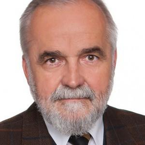 Jan Sibiga - radny w: Stalowa Wola