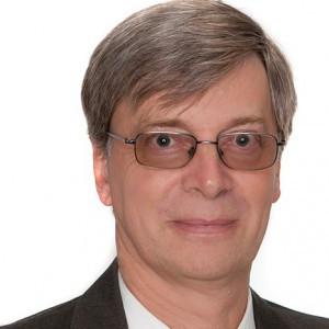 Mariusz Bajek - radny w: Stalowa Wola