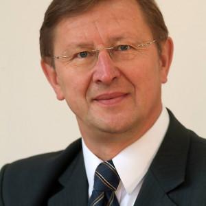 Franciszek Zaborowski - radny w: Stalowa Wola