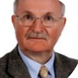 Leszek Araszkiewicz - radny w: Olsztyn