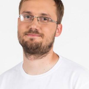 Tomasz Wawak - radny w: Bielsko-Biała