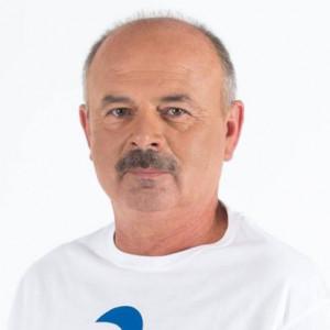 Jerzy Bauer - radny w: Bielsko-Biała