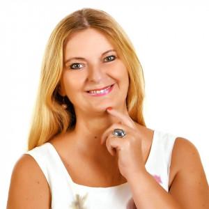 Grażyna Stojak - radny w: Przemyśl