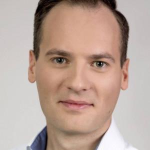 Rafał Ryplewicz - Kandydat na posła w: Okręg nr 27