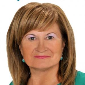 Małgorzata Gazdowicz - radny w: Przemyśl
