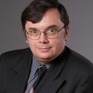 Jan Czubak - kandydat na prezydenta w miejscowości Bytom w wyborach samorządowych 2018