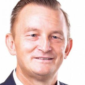 Piotr Szymański - kandydat na radnego w miejscowości Bytom w wyborach samorządowych 2018