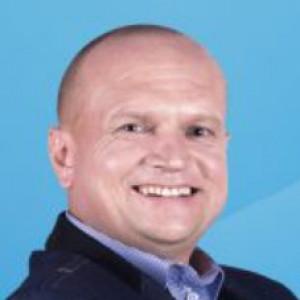 Mariusz Kurzątkowski - kandydat na radnego w miejscowości Bytom w wyborach samorządowych 2018