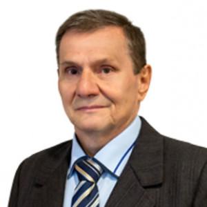 Józef Grzyb - kandydat na radnego w miejscowości Bytom w wyborach samorządowych 2018