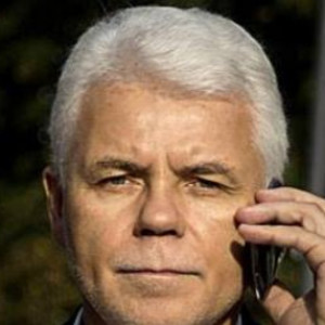 Henryk Bonk - kandydat na radnego w miejscowości Bytom w wyborach samorządowych 2018