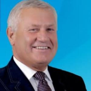 Lech Jadczak - kandydat na radnego w miejscowości Bytom w wyborach samorządowych 2018