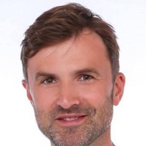 Paweł Winiarski - kandydat na radnego w miejscowości Bytom w wyborach samorządowych 2018