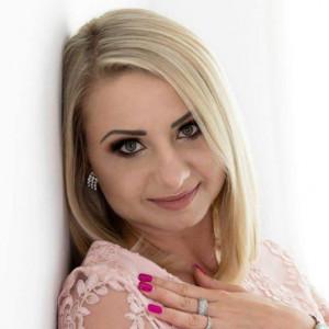Katarzyna Szołtysik-Kaczmarek - kandydat na radnego w miejscowości Bytom w wyborach samorządowych 2018
