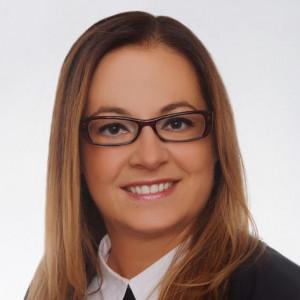 Katarzyna Grysko-Kłujszo - kandydat na radnego w miejscowości Bytom w wyborach samorządowych 2018