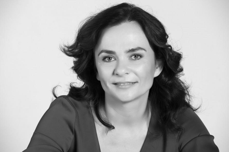 Magdalena Federowicz-Boule - Architekt, Tremend - sylwetka osoby z branży architektonicznej