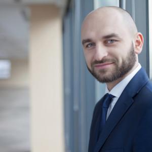 Grzegorz Boczek