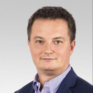 Michał Samborski
