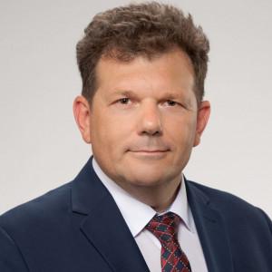 Adam Oczoś - radny w: Kędzierzyn-Koźle