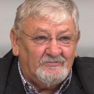 Andrzej Bocheński - radny w: Zielona Góra