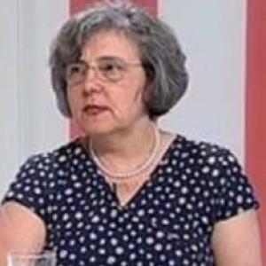 Bożena Ronowicz