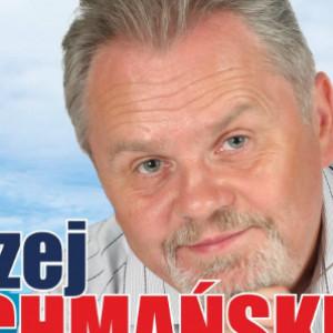 Andrzej Brachmański - radny w: Zielona Góra