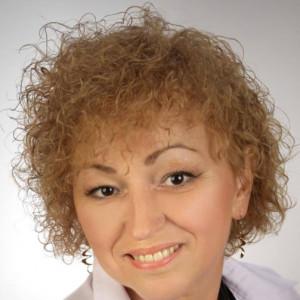 Małgorzata Piaskowy - radny w: Rybnik