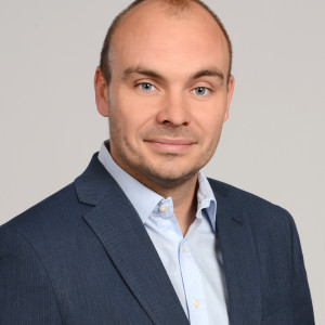 Robert Maraszek