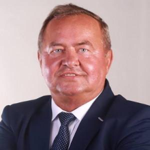 Andrzej Wojaczek - radny w: Rybnik