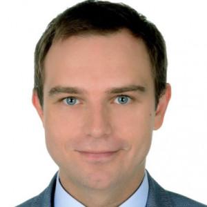 Mariusz Węglorz - radny w: Rybnik