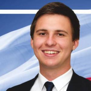 Karol Szymura - kandydat na radnego w: Rybnik - radny w: Rybnik - Kandydat na posła w: Okręg nr 30