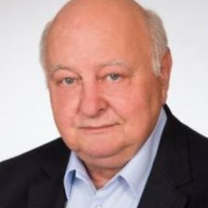 Andrzej Stania - radny w: Ruda Śląska