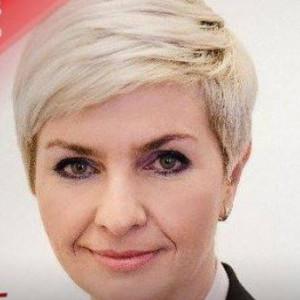Anna Krzysteczko - radny w: Ruda Śląska