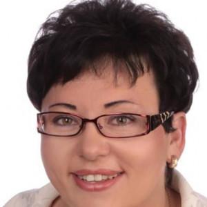 Edyta Danielczyk - radny w: Tychy