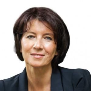 Barbara Konieczna - radny w: Tychy