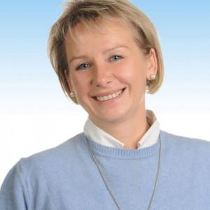 Dorota Kossakowska - radny w: Pruszków