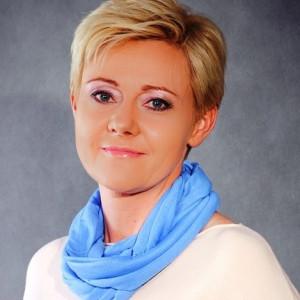 Beata Czyżewska - radny w: Pruszków