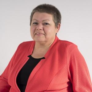 Ewa Białaszewska-Szmalec - radny w: Pruszków