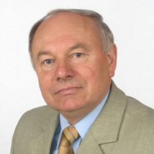 Mieczysław Maliszewski - radny w: Pruszków