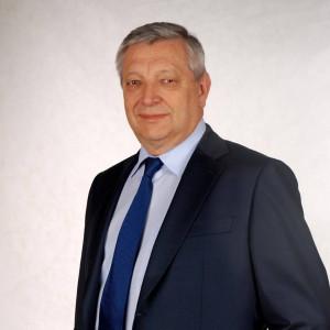 Andrzej Kurzela - radny w: Pruszków