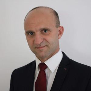 Jakub Kotelecki - radny w: Pruszków