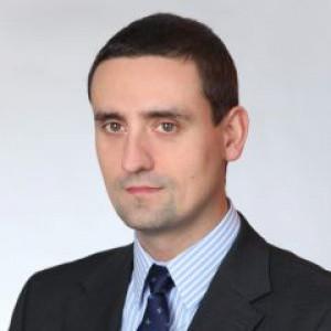 Karol Chlebiński - radny w: Pruszków
